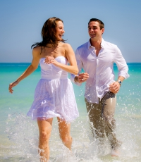 couples-wedding-engagement-South-Florida-Photography-miami-fort-lauderdale-west-palm-beach-south-beach-0477
