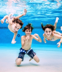 Family-portraits-nisso-jaime-chalem-photography-miami-fort-lauderdale-west-palm-beach-beach-park-underwater-1334