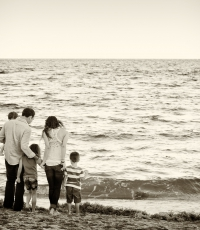 Family-portraits-nisso-jaime-chalem-photography-miami-fort-lauderdale-west-palm-beach-beach-park-underwater-6997