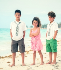 Family-portraits-nisso-jaime-chalem-photography-miami-fort-lauderdale-west-palm-beach-beach-park-underwater-7451