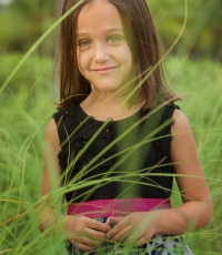 Family-portraits-nisso-jaime-chalem-photography-miami-fort-lauderdale-west-palm-beach-beach-park-underwater-7466