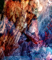 Nisso-Studios-Fine_Art-Prints-For-Sale-water-ocean-rocks-naked-girl-3455