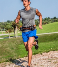 Fitletic-sport-running-run-apparel-hydraPalm-Hydralock-hydration-Vista-Vew-park-Davie-Florida-0004
