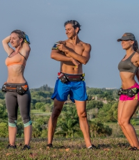 Fitletic-sport-running-run-apparel-hydraPalm-Hydralock-hydration-Vista-Vew-park-Davie-Florida-0365