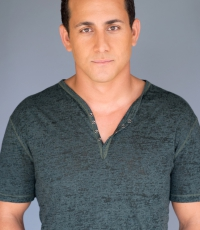 Mens-actors-actor-headshots-nisso-jaime-chalem-photography-miami-fort-lauderdale-west-palm-beach-film-tv-commercial-1171