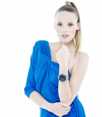 Invicta-watches-Beach-House-miami-campaign-beauty-fashion-189