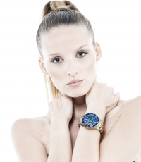Invicta-watches-Beach-House-miami-campaign-beauty-fashion-251