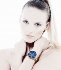 Invicta-watches-Beach-House-miami-campaign-beauty-fashion-254