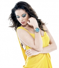 Invicta-watches-Beach-House-miami-campaign-beauty-fashion-443