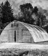 Nisso-Studios-Fine_Art-Prints-For-Sale-Minnesota-Trees-Landscape-barn-0925