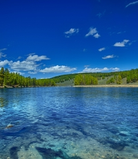 Nisso-Studios-Fine_Art-Prints-For-Sale-Wyoming-Yellowstone-National-Park-Trees-Landscape-river-lake-1464