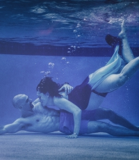 Maternity-pregnancy-photography-south-florida-miami-fort-lauderdale-west-palm-beach-underwater-under-water-2827