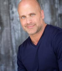 Mens-actors-actor-headshots-nisso-jaime-chalem-photography-miami-fort-lauderdale-west-palm-beach-film-tv-commercial-0074