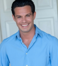 Mens-actors-actor-headshots-nisso-jaime-chalem-photography-miami-fort-lauderdale-west-palm-beach-film-tv-commercial-5145