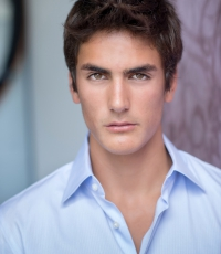 Mens-actors-actor-headshots-nisso-jaime-chalem-photography-miami-fort-lauderdale-west-palm-beach-film-tv-commercial-6196