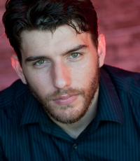 Mens-actors-actor-headshots-nisso-jaime-chalem-photography-miami-fort-lauderdale-west-palm-beach-film-tv-commercial