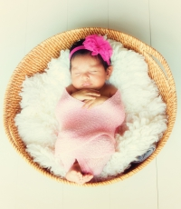 New-born-infant-children-newborn-photography-south-florida-miami-fort-lauderdale-west-palm-beach-3995