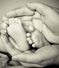 New-born-infant-children-newborn-photography-south-florida-miami-fort-lauderdale-west-palm-beach-4525