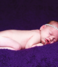 New-born-infant-children-newborn-photography-south-florida-miami-fort-lauderdale-west-palm-beach-5149