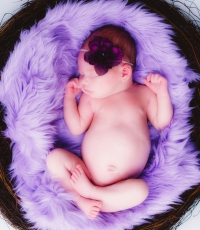 New-born-infant-children-newborn-photography-south-florida-miami-fort-lauderdale-west-palm-beach-5235