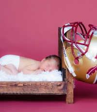 New-born-infant-children-newborn-photography-south-florida-miami-fort-lauderdale-west-palm-beach-5810