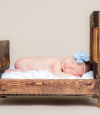 New-born-infant-children-newborn-photography-south-florida-miami-fort-lauderdale-west-palm-beach-8306