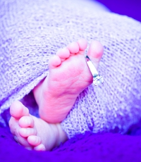 New-born-infant-children-newborn-photography-south-florida-miami-fort-lauderdale-west-palm-beach-8320