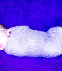 New-born-infant-children-newborn-photography-south-florida-miami-fort-lauderdale-west-palm-beach-8322