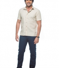 Noble-Experiment-retail-consumer-merchandise-uniforms-clothing-apperal-miami-beach-florida-1131