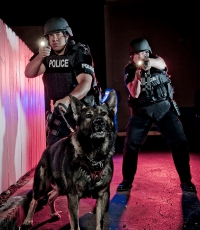 Police-Aventura-South-Florida-Campaign-Commercial-Photography-K9-German-Sheppard1815