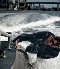 Police-Aventura-South-Florida-Campaign-Commercial-Photography-boat-dive-team-scuba-4340