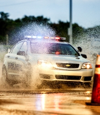 Police-Aventura-South-Florida-Campaign-Commercial-Photography-chevi-Car--7953