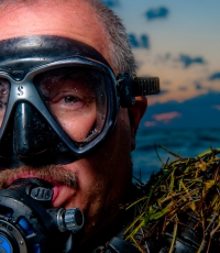 Police-Aventura-South-Florida-Campaign-Commercial-Photography-dive-team-scuba-4120