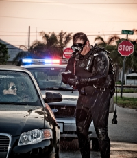 Police-Aventura-South-Florida-Campaign-Commercial-Photography-dive-team-scuba-4541