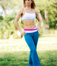 womens-mens-fitness-nisso-jaime-chalem-photography-miami-fort-lauderdale-west-palm-beach-8686