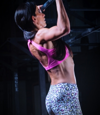 womens-mens-fitness-nisso-jaime-chalem-photography-miami-fort-lauderdale-west-palm-beach-fit-mama-crossfit-1573