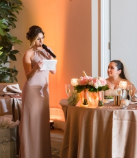 reception-party-wedding-South-Florida-Photography-miami-fort-lauderdale-west-palm-beach-boca-raton-1329