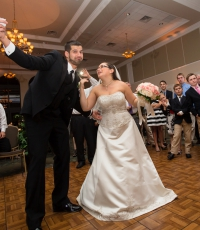 reception-party-wedding-South-Florida-Photography-miami-fort-lauderdale-west-palm-beach-boca-raton-1396