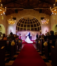 reception-party-wedding-South-Florida-Photography-miami-fort-lauderdale-west-palm-beach-coral-gables-biltmore-1147