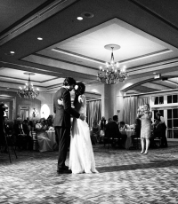 reception-party-wedding-South-Florida-Photography-miami-fort-lauderdale-west-palm-beach-naples-1345