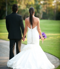 reception-party-wedding-South-Florida-Photography-miami-fort-lauderdale-west-palm-beach-naples-1810