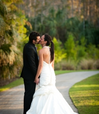 reception-party-wedding-South-Florida-Photography-miami-fort-lauderdale-west-palm-beach-naples-1816