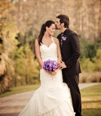 reception-party-wedding-South-Florida-Photography-miami-fort-lauderdale-west-palm-beach-naples-1824