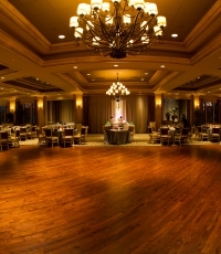 reception-party-wedding-South-Florida-Photography-miami-fort-lauderdale-west-palm-beach-naples-1870