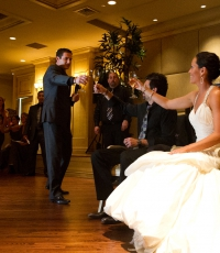 reception-party-wedding-South-Florida-Photography-miami-fort-lauderdale-west-palm-beach-naples-2027