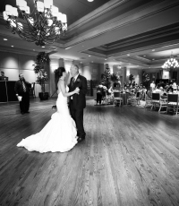 reception-party-wedding-South-Florida-Photography-miami-fort-lauderdale-west-palm-beach-naples-2057