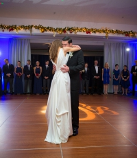 reception-party-wedding-South-Florida-Photography-miami-fort-lauderdale-west-palm-beach-tampa-1443