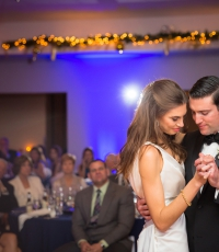reception-party-wedding-South-Florida-Photography-miami-fort-lauderdale-west-palm-beach-tampa-1458
