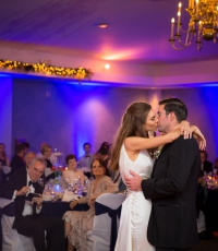 reception-party-wedding-South-Florida-Photography-miami-fort-lauderdale-west-palm-beach-tampa-1463