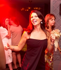 reception-party-wedding-South-Florida-Photography-miami-fort-lauderdale-west-palm-beach-viceroy-1369